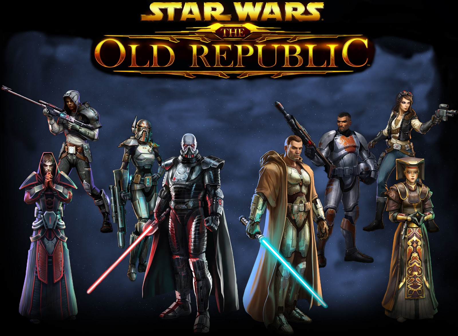 star-wars-the-old-republic2.jpg